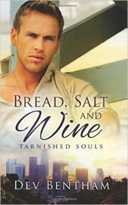 bread-salt-and-wine