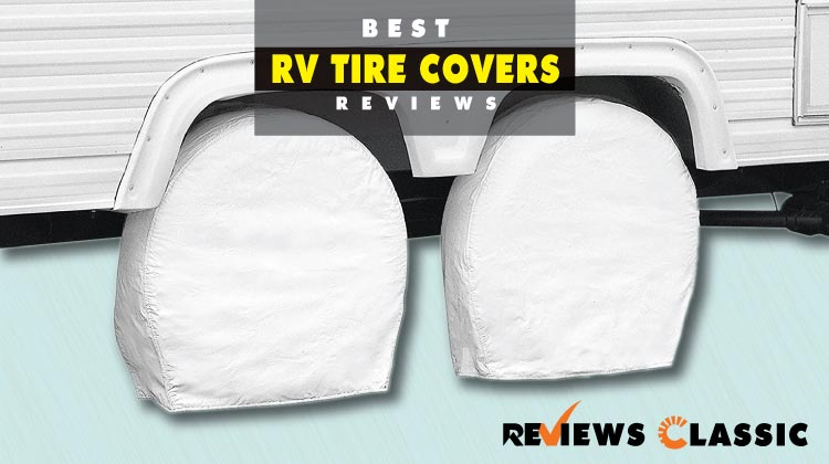 Best-RV-Tire-Covers-Reviews