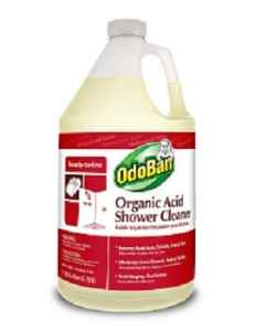 OdoBan 935362-G4 RTU Organic Acid Shower Cleaner-min