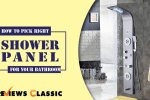 How-to-pick-right-shower-panel-for-your-bathroom-01