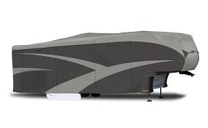 ADCO 52258 Designer Series SFS Aqua Shed 5th Wheel RV Cover