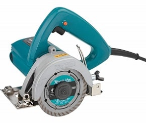 Makita 4100NHX1 4-3 8 Inch Masonry Saw