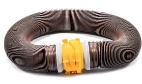 Camco 39639 Revolution 10 Sewer Hose Extension