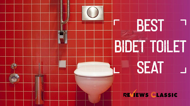 Top Rated Best Bidet Toilet Seat Reviews 2020 Reviews Classic