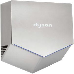Dyson 307174-01 Air Blade 301829-01