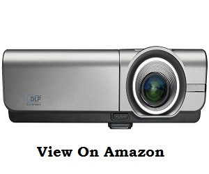 Latest optoma projector