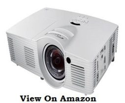 Best Projector 2017