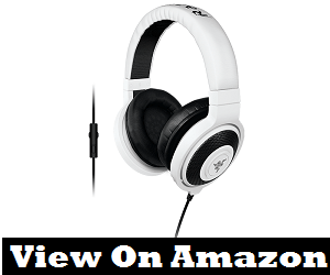 High Quality Headset from Razer