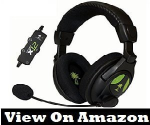 best gaming headset ps4