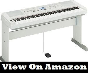 Yamaha Best Piano Reviews