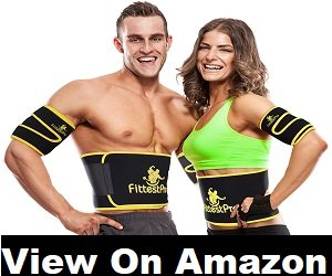 Best Waist Trimmer Reviews