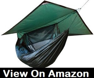 To Rated Hammocks in 2018 For Camping