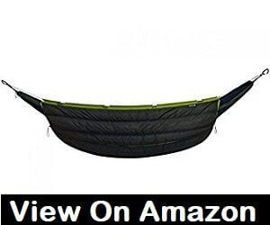 Eagles Nest Outfitters Hammocks For Camping