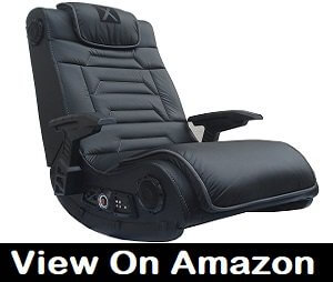 Best Gaming Chair in 2018