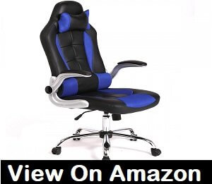 video game chairs for adults