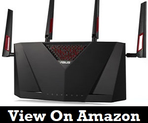 best wireless router to buy