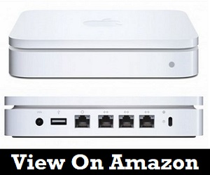 High Quality Apple AirPor Routers