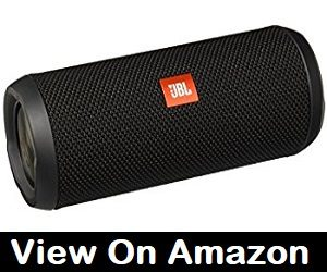 Cheap Bluetooth Speakers in 2018