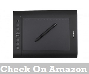 cheap android tablet for drawing