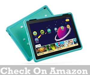 Best Lenovo Android Tab For Kids Review