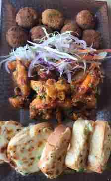 Patang Hotel Ahmedabad - Review, Food, Menu, Facts, Contact Number - Revolving Hotel