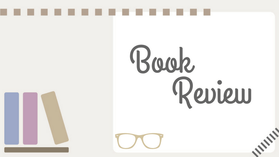 Book Review Banner