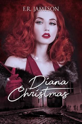 Diana Christmas