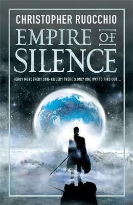 Empire of Silence GR