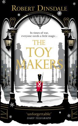 The Toymakers.jpg