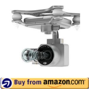 best-buy-drones-3