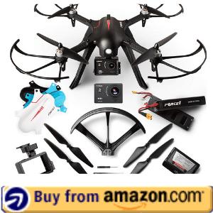 best-buy-drones-5
