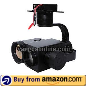 best-buy-drones-6