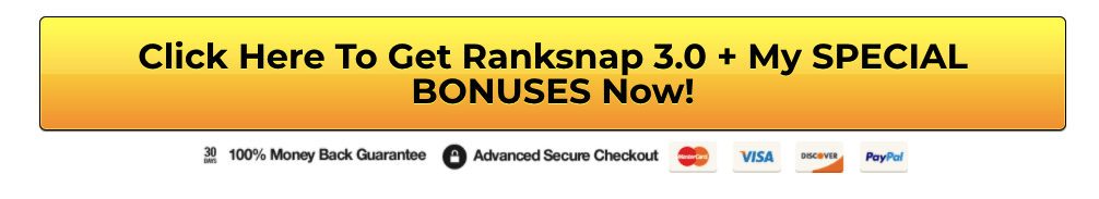 ranksnap review with bonuses