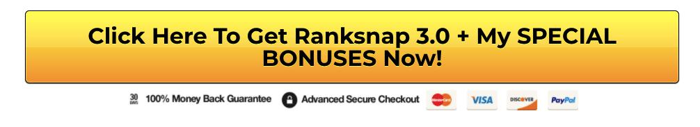 ranksnap review with bonuses