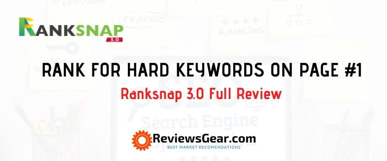 ranksnap-reviews-3