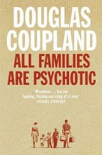 all_families_are_psychotic