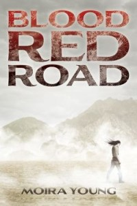 blood_red_road