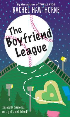 the_boyfriend_league