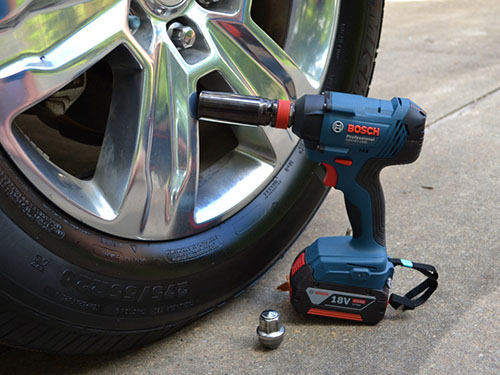 Five Necessary Car tools and Needs to Have: Core Drill