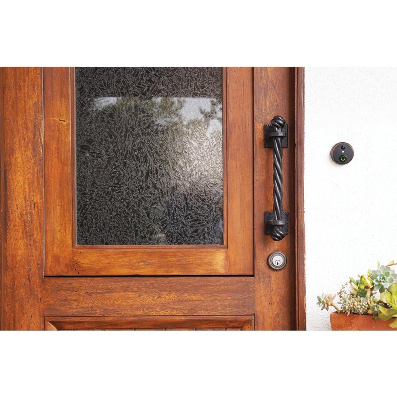 Skybell Doorbell