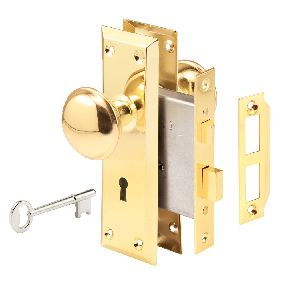 Best Door Lock 2018