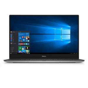 Best hackintosh laptop