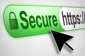 Namecheap SSL Certificates Review