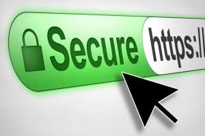 Namecheap SSL Certificates Review