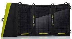 Goal Zero Yeti 150 Compatible Solar Panels
