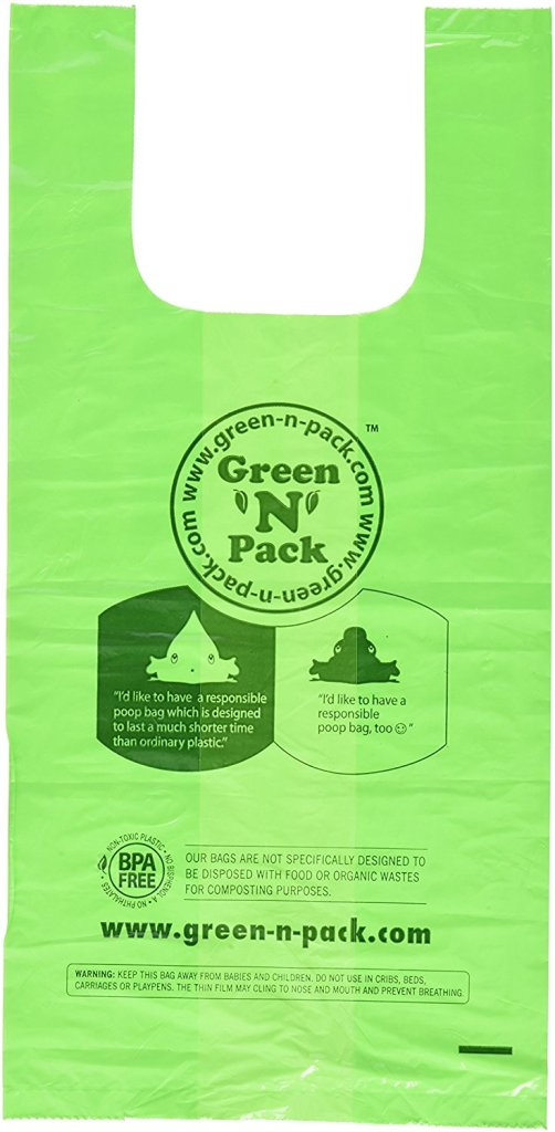Best Cheap Dog Poop Bags