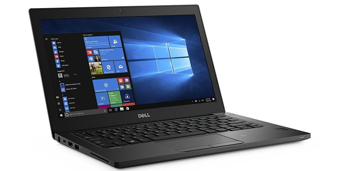 Dell All Day Battery Life Laptops