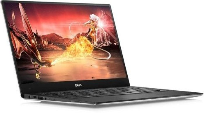 Dell Laptops With Long Battery Life