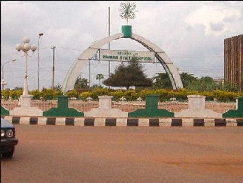 Ilorin As A Safe City In Nigeria