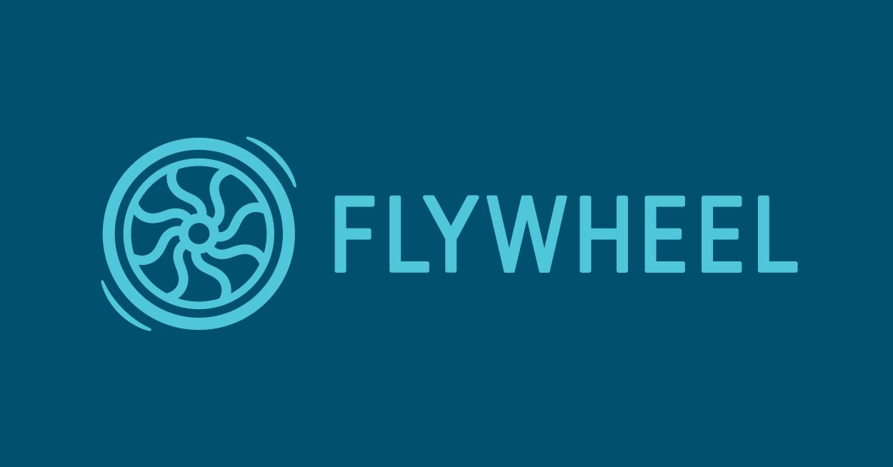 Flywheel Managed WordPress Hosting Review